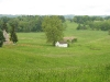 french_creek_valley_forge_2011_0044