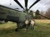 Helicopter_Museum_002