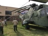 Helicopter_Museum_003