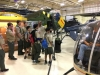 Helicopter_Museum_007