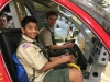Helicopter_Museum_013