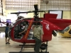 Helicopter_Museum_014