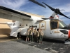 Helicopter_Museum_018