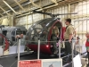 Helicopter_Museum_020