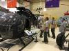 Helicopter_Museum_022