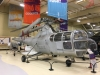 Helicopter_Museum_023