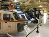 Helicopter_Museum_024