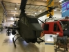 Helicopter_Museum_026