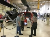 Helicopter_Museum_027