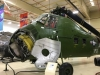 Helicopter_Museum_028
