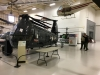 Helicopter_Museum_029