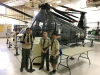 Helicopter_Museum_030