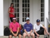 hike_to_camp_2012_0003