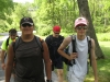 hike_to_camp_2012_0007