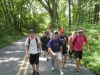 hike_to_camp_2012_0009