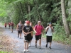 hike_to_camp_2012_0010