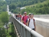 hike_to_camp_2012_0018