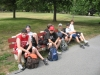 hike_to_camp_2012_0024