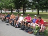 hike_to_camp_2012_0025