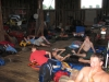 hike_to_camp_2012_0035