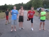 hike_to_camp_2012_0039