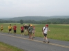 hike_to_camp_2012_0044