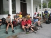 hike_to_camp_2012_0045