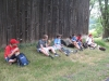 hike_to_camp_2012_0048