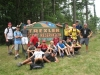 hike_to_camp_2012_0050