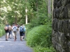 hike_to_summer_camp_2014_0007