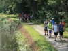 hike_to_summer_camp_2014_0012