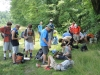 hike_to_summer_camp_2014_0019