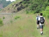 hike_to_summer_camp_2014_0024