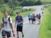 hike_to_summer_camp_2014_0027