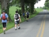 hike_to_summer_camp_2014_0028