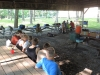hike_to_summer_camp_2014_0029