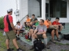 hike_to_summer_camp_2014_0034