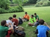hike_to_summer_camp_2014_0036