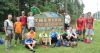 hike_to_summer_camp_2014_0038