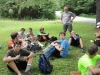 hike_to_summer_camp_2014_0040
