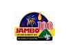 Jambo 100 Patch.jpg