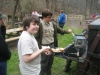 sff_campout_cub_olympics_0008