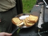 sff_campout_cub_olympics_0009