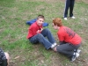 sff_campout_cub_olympics_0012
