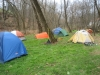 sff_campout_cub_olympics_0015