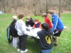 sff_campout_cub_olympics_0016