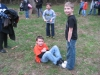 sff_campout_cub_olympics_0018