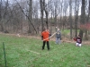 sff_campout_cub_olympics_0021