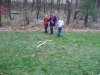 sff_campout_cub_olympics_0022