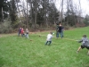 sff_campout_cub_olympics_0026